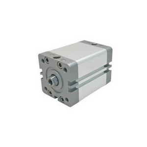 compact ISO 21278 cylinder