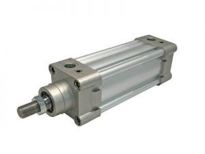 iso cylinders ISO cilindros