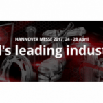magi pneumatic hannover messe 2017